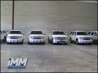 promotional suv 2