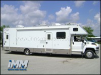 rv event hauler 2