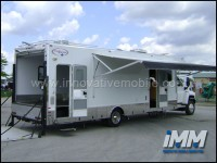 rv event hauler 3